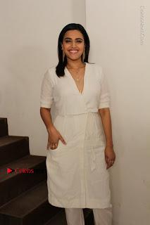 Swara Bhashkar Avinash Das Sandip Kapoor Anaarkali Of Aara  0002.JPG