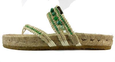 zapatos elche, calzado hecho en elche