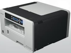 Ricoh sg2100n driver download