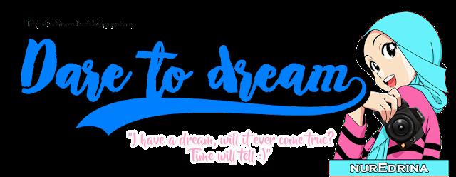 http://edrinazulkafli.blogspot.my/2017/05/sweetlicious-bloglist-melabuhkan-tirai.html