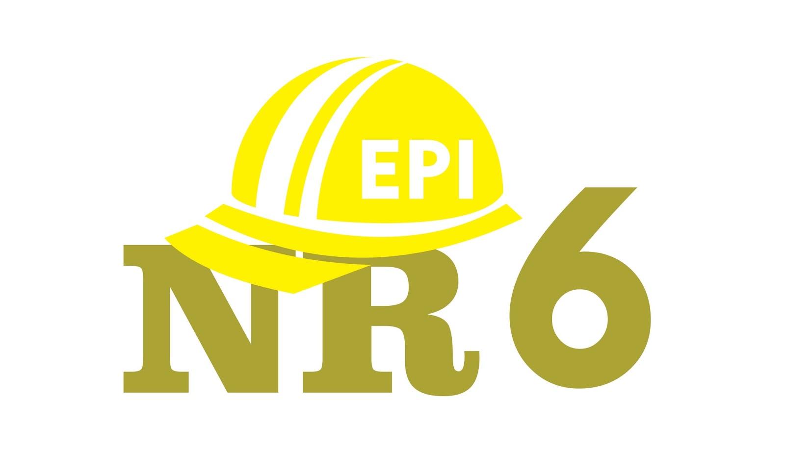 A Norma Regulamentadora 6, cujo título é Equipamento de Proteção Individual,  estipula as definições legais das formas de proteção, bem como as  obrigações do ... c0071ec312
