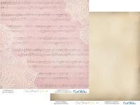 http://www.craftpassion.pl/pl/p/Cosy-Cottage-02-papier-30%2C5x30%2C5cm/189