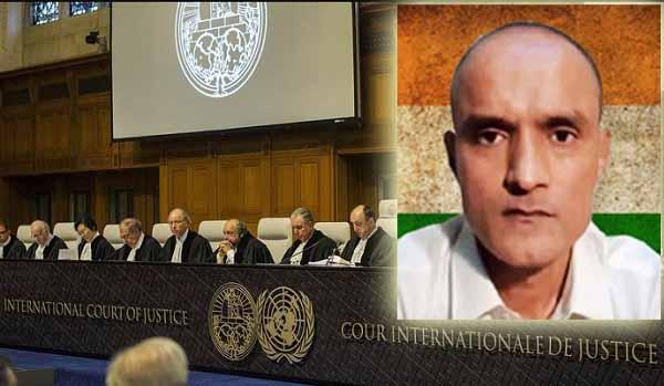 Kulbhushan Jadhav, Jadhav, international court of justice, kulbhushan jadhav wiki, who is kulbhushan jadhav, कौन है कुलभूषण जाधव, क्या है विएना संधि, Vienna Convention