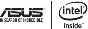 ASUS Intel Prosesor