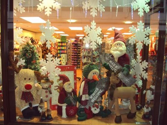 770028231a7 Como decorar a vitrine de sua loja – Especial de Natal - SEBRAE MERCADOS