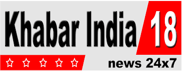 Khabar India18 : Latest News, Live Breaking News, Today News ...