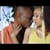 New Video : Mbosso - Tamu | Download Mp4
