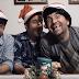 O Natal é Linde. Conheça a musica de Natal dos Fala Quem Sabe