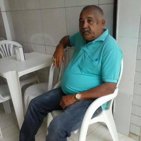 Morre Professor Felisberto, aos 63 anos