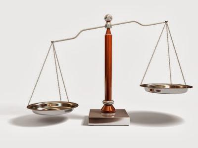syarat gugurnya sanksi hukuman pidana