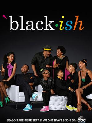 Assistir Black-Ish 5 Temporada Online Dublado e Legendado