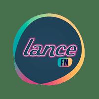 Ouvir agora Rádio Lance FM - Web rádio - Patos / PB