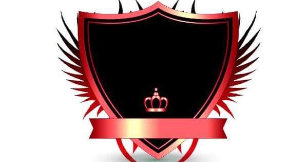 Logo Futsal Keren 2018 - Logo Keren
