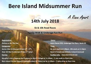 http://corkrunning.blogspot.com/2018/06/noticebere-island-midsummer-run-sat.html