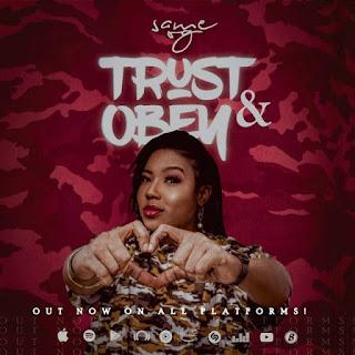 Same OG – Trust And Obey