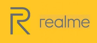 Gratis download firmware realme 5