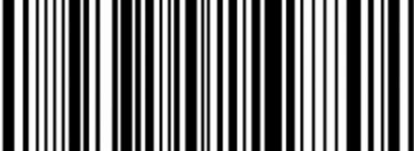 3 Manfaat Super Dari Barcode dan Barcode Scanner