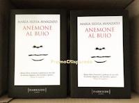 Logo Vinci gratis un libro noir con Fazi Editore e scopri lo sconto del 25%