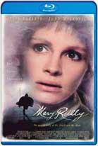 El secreto de Mary Reilly (1995) HD 720p Subtitulados