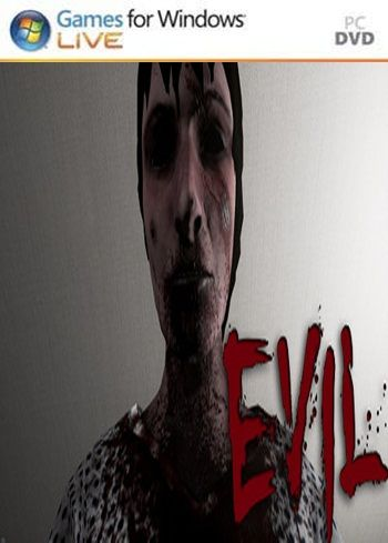 Evil (2017) PC Full (Mega)