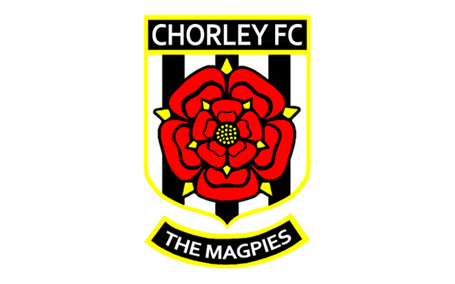 Non-league side Chorley need for reinforcements ahead of their FA Cup first round match with Fleetwood Town