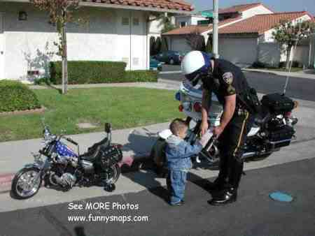 Awetya: Images Funny pictures of police officers-police pics
