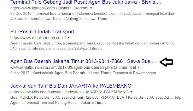 Jasa SEO Indonesia, Jasa Layanan SEO Website, Jasa SEO Website, Jasa SEO
