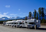 Is Renting an RV Right for Your Next Road Trip?