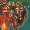 Hero Tigreal - Build, Skill, Harga, Ability, Emblem Yang Cocok, Hingga Tips - Tips Menggunakannya