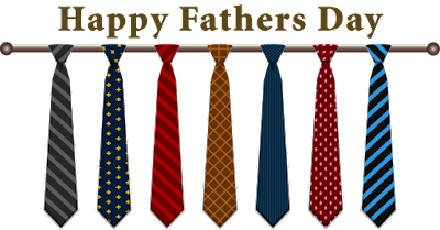 happy fathers day 2015 images