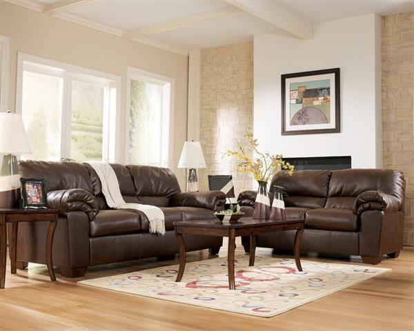 With Throw For Bright Pillows Ideas Living Room Dark Brown Leather Furniture Over Used Allows Your Guest Decor To Be More Remarkable