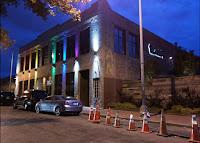 Town Danceboutique Washington, DC
