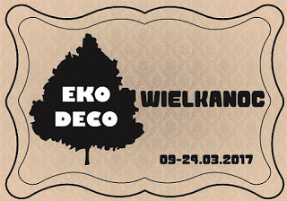http://eko--deco.blogspot.com/2017/03/wyzwanie-wielkanoc.html
