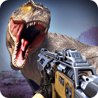 Animal Hunting: Forest Shooter Unlimited (Gold - Silver - Energy) MOD APK