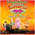 Entertainment | The Revenger Squad at Enchanted Kingdom