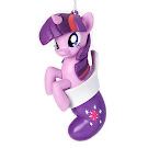 My Little Pony Christmas Ornament Twilight Sparkle Figure by Carlton