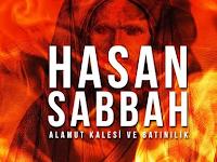 Hasan Sabbah Kimdir (Alamut Kalesi)