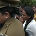 கண்டி 10 மாணவிகள் துஸ்பிரயோக விவகாரம்.. பெண்களும் கைது.