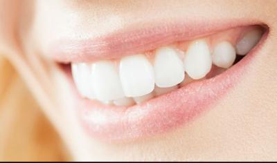 Toxicité d'une prothèse dentaire ?