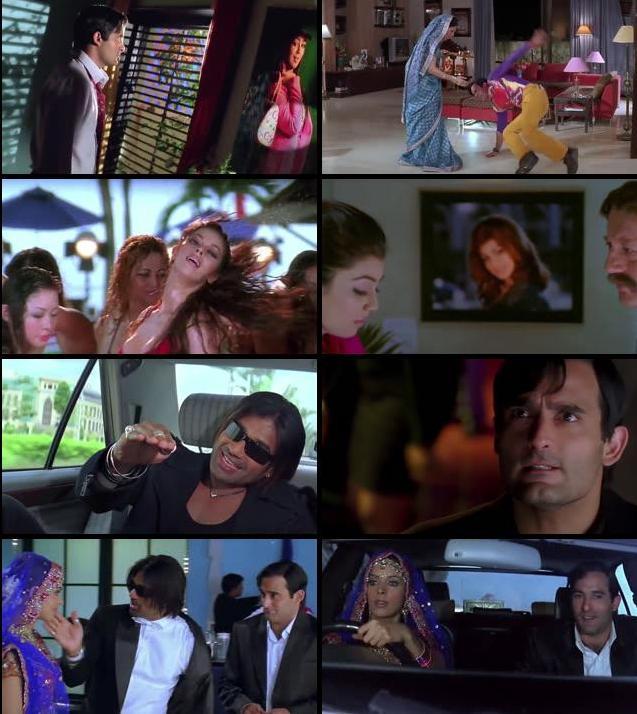 Shaadi Se Pehle 2006 Hindi 720p HDRip