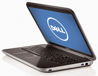 Dell Latitude E5500 Drivers