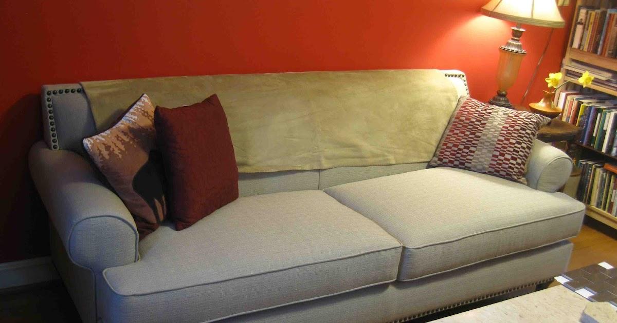 Randuwa My Home New Sofa