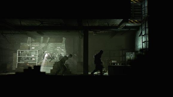 deadlight-directors-cut-pc-screenshot-www.ovagames.com-5