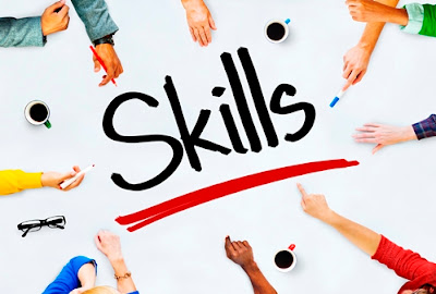 CIMA case study exam 3 vital skills