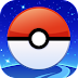Pokémon GO v0.35.0 APK + Mod For Android Gratis Update Terbaru 2016