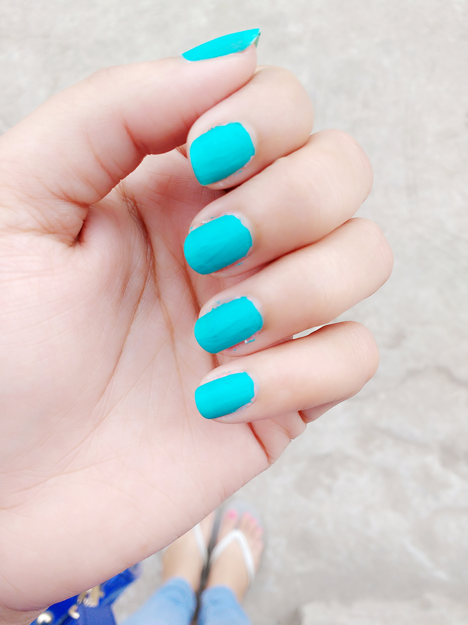 matte nail polish revlon matte nail collection marine matte review 30810