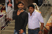 Kundanapu Bomma Movie Stills-thumbnail-6