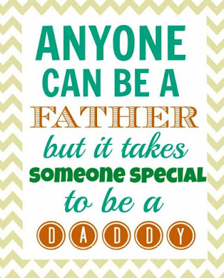 Father's Day Images