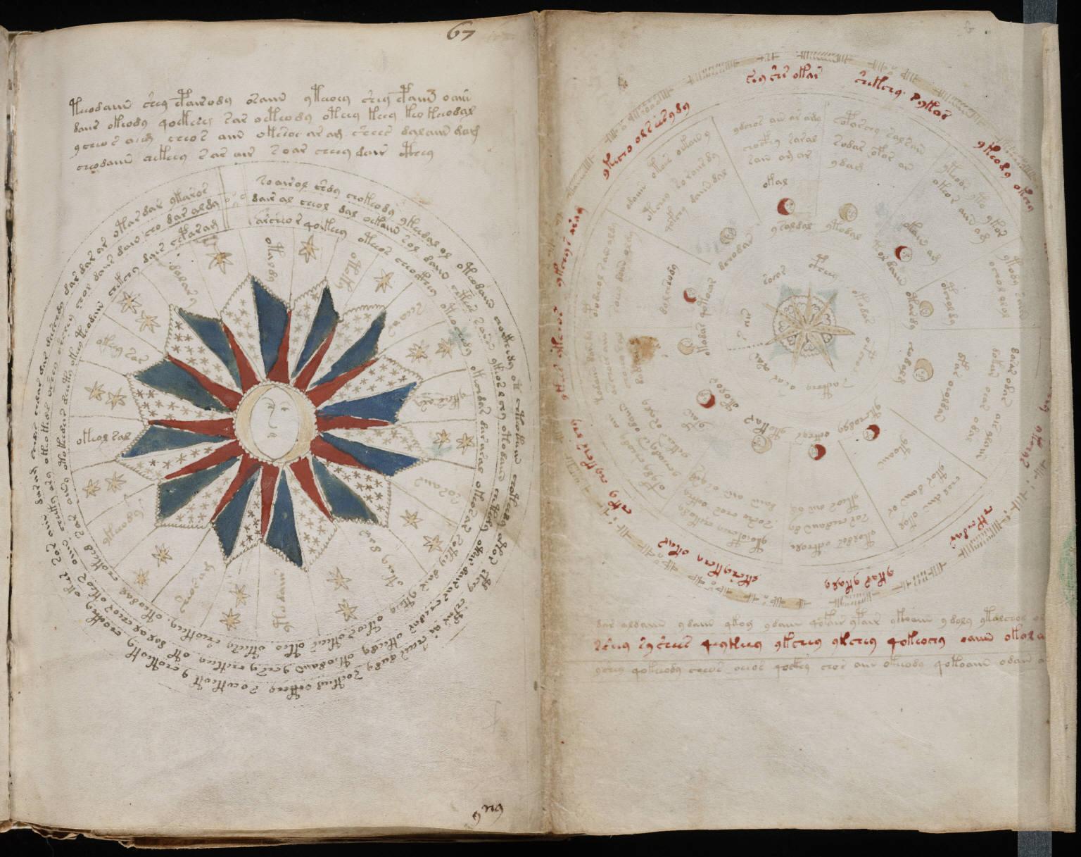 manuscrito119
