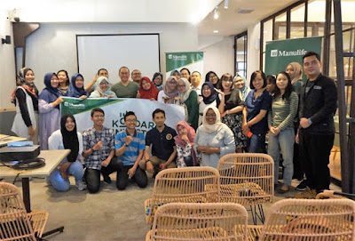Manulife Asset Management Indonesia